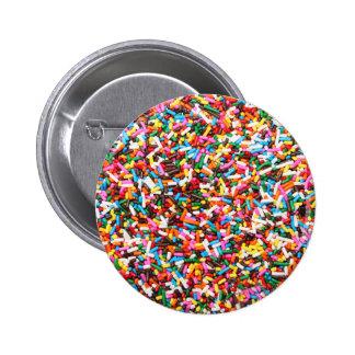 Sprinkles Button