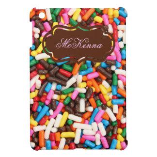Sprinkles iPad Mini Case