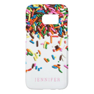 Sprinkles Personalized