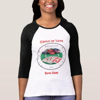 Sprite 7 tshirts