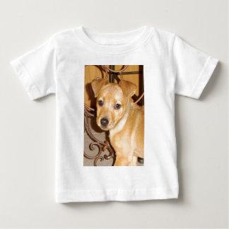 sprite baby T-Shirt