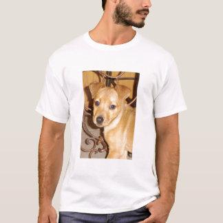 sprite T-Shirt