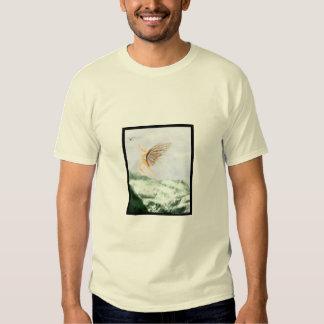 Sprite T Shirt