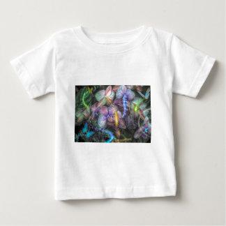 Sprites copy.jpg t shirts