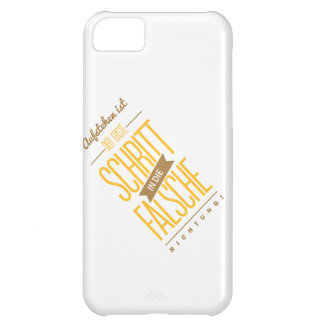 Spruch_Schritt_2c.png Cover For iPhone 5C