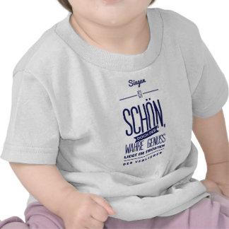 Spruch_Siegen_mono.png T-shirt