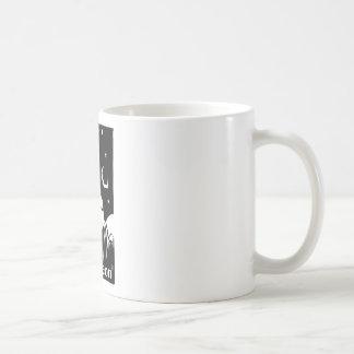 Spurmeon girl mugs