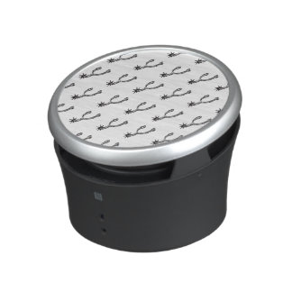 Spurs Speaker