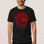 SPUSA Logo T Shirts