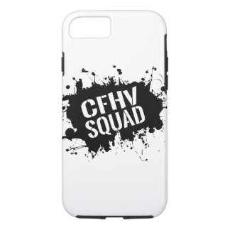 squad iphone case