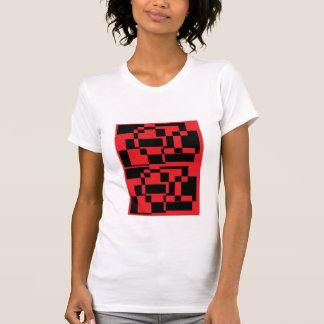 square AER T-Shirt