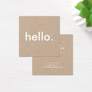 Business cards business card printing zazzle uk square business card reheart Image collections
