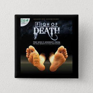 Square Button - Fiqh of Death