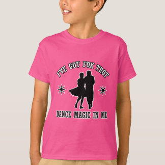 square Dance Designs Tee Shirts