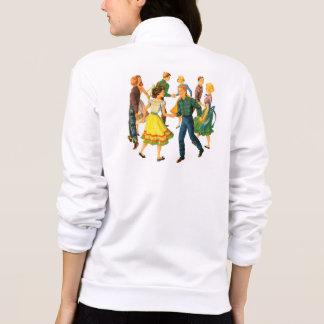 Square Dance Jackets