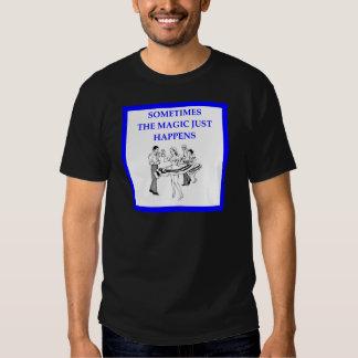 square dancing shirts