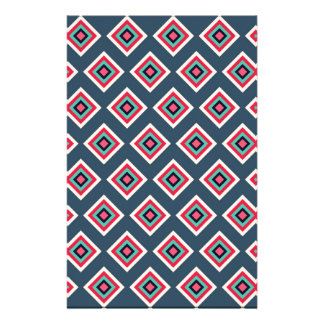 square design rich look.jpg stationery paper