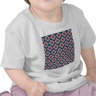 square design rich look.jpg t shirt