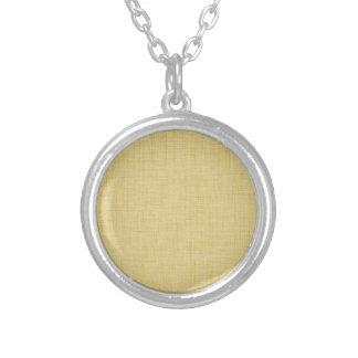 Square Fashion Jewelry