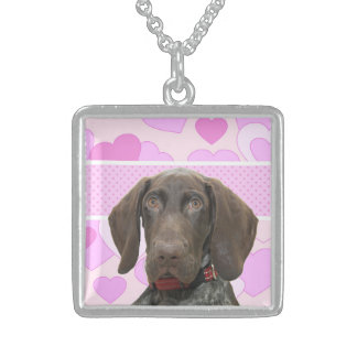 square    grizzly girlspink3.jpg custom jewelry