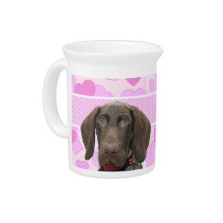 square    grizzly girlspink3.jpg pitcher