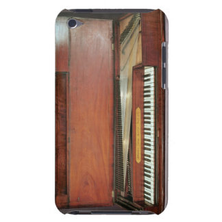 Square piano, 1767 (photo) barely there iPod cover
