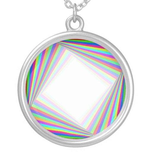 Squared Custom Jewelry