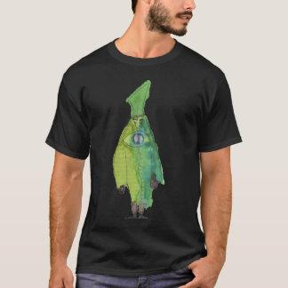 Squash Boy T-Shirt