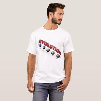 Squash evolution T-Shirt