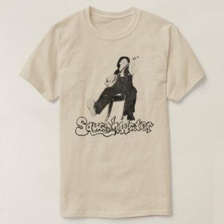 Squashwater T T-Shirt