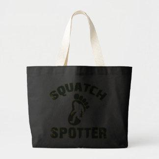 Squatch Spotter Bag