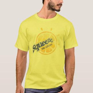 Squeeze the Lemon T-Shirt
