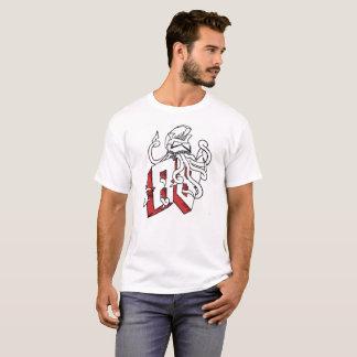 Squid Vicious Class of 1988 Light T-Shirt