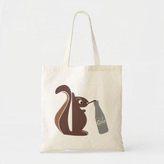 Squirrel 0025 nc
