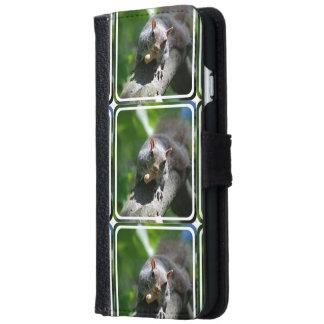 squirrel-26.jpg iPhone 6 wallet case