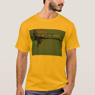 squirrel, bad, day, very, acutely, truly, mega T-Shirt