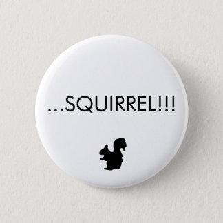 ...SQUIRREL!!! Button
