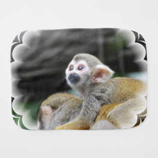 squirrel-monkey-39.jpg baby burp cloths