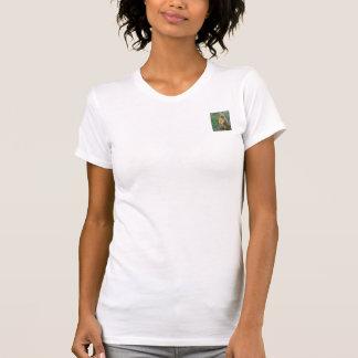 Squirrel Pocket T T-Shirt