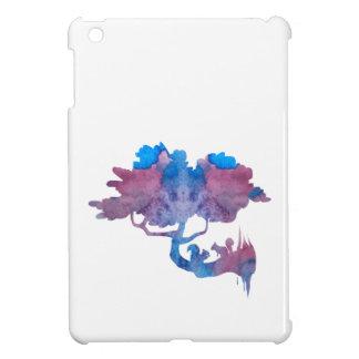 Squirrels iPad Mini Cases