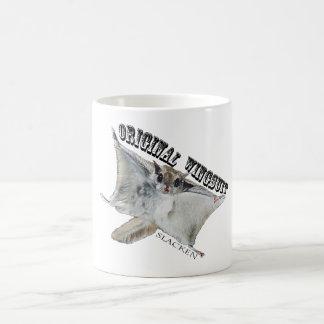 Squirrl base coffee mugs