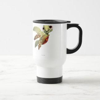 Squirt 2 travel mug