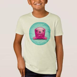 Squishy Seal T-Shirt