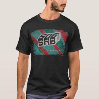 SRB/506 T-Shirt
