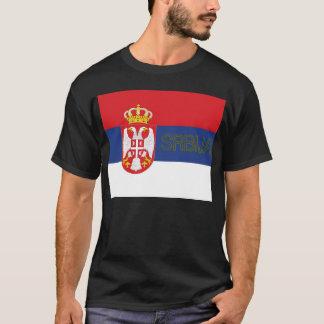 SRBIJA T-Shirt