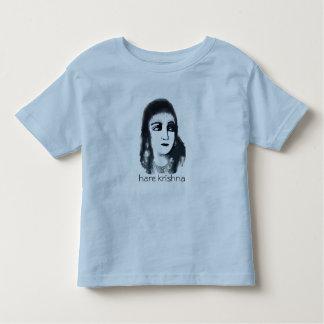 Sri Krishna Children's T-Shirt