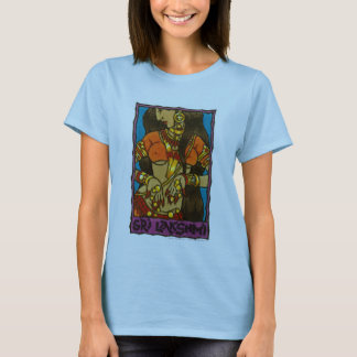 Sri Lakshmi T-Shirt