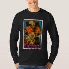 Sri Lakshmi T-Shirt