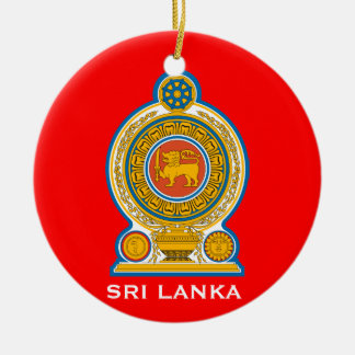 Sri lanka home decor pets products for Art decoration sri lanka