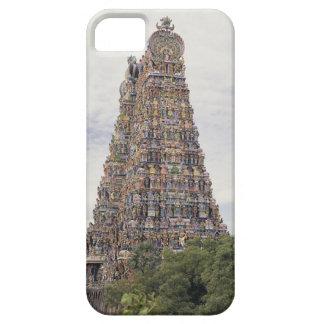 Sri Meenakshi Amman Temple, Madurai, Tamil Nadu, Case For The iPhone 5